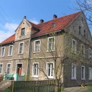 kwietno-budynek-1