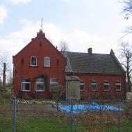 kwietno-budynek-2