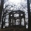 kwietno-palac-mauzoleum