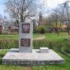 kwietno-pomnik-2-armii-wp