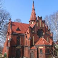labedy-kosciol-ewangelicki