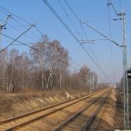 labedy-stacja-gliwice-kuznica-1