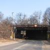 labedy-stacja-wiadukt-2