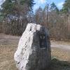 lacza-pomnik-kola-lowieckiego