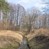 lacza-potok-2