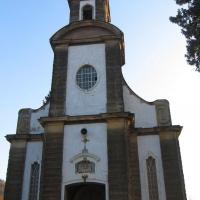 ladek-zdroj-kaplica-na-nowym-cmentarzu-1.jpg