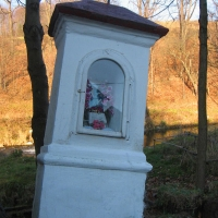 ladek-zdroj-ul-wiejska-kapliczka-3.jpg