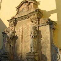 ladek-zdroj-kosciol-narodzenia-nmp-pomnik-poleglych.jpg