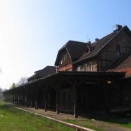 ladek-zdroj-stacja-10