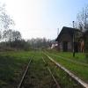 ladek-zdroj-stacja-3