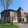 ladek-zdroj-stacja-budynek