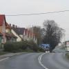 lagiewniki-ii-4