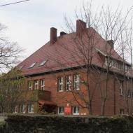 lagiewniki-przedszkole