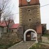 lagiewniki-kosciol-sw-jadwigi-04