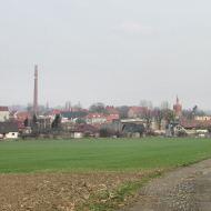 lagiewniki-przed-4