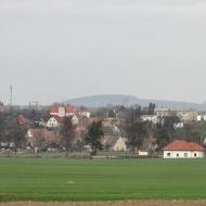 lagiewniki-przed-3