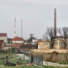 lagiewniki-przed-9a