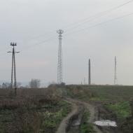 lagiewniki-za-1