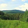 laka-sulistrowicka-widok-5_1