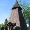 laka-kosciol-dzwonnica-1