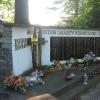 laka-kosciol-pomnik-poleglych