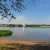 laka-jezioro-laka-4