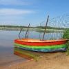laka-jezioro-laka-7