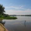 laka-jezioro-laka-8