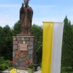 lakociny-kosciol-pomnik-jp2