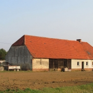 lakoszyce-3