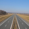 lany-wielkie-autostrada