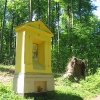 las-bukowy-droga-krzyzowa-1