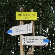 las-rosenau-pod-sv-rochem-09