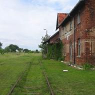 laski-stacja-3