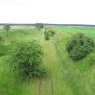 laski-wiadukt-4
