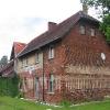 laski-stacja-2