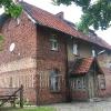 laski-stacja-5