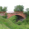 laski-wiadukt-2