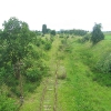 laski-wiadukt-3