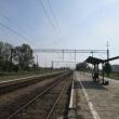 jelcz-laskowice-stacja-01