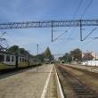 jelcz-laskowice-stacja-03