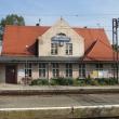 jelcz-laskowice-stacja-10