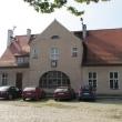 jelcz-laskowice-stacja-14