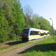 laskowice-stacja-1
