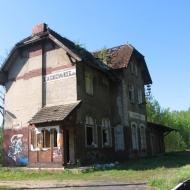 laskowice-stacja-4