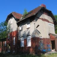 laskowice-stacja-5
