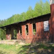 laskowice-stacja-6