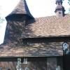 laskowice-kosciol-drewniany-2