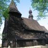 laskowice-kosciol-drewniany-3