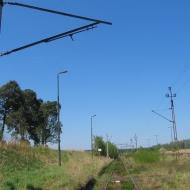 lasowice-male-stacja-2